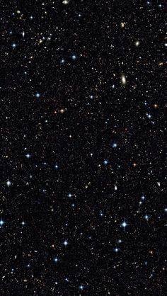 star wars background bckgrnd pinterest star wallpaper and phone