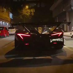 Brutal Apollo IE launch : Lamborghini, Bugatti, Car Gif, Bespoke Cars, Chevy Muscle Cars, Mc Laren, Cool Sports Cars, Car Videos, Modified Cars