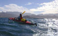 klepper Kayak