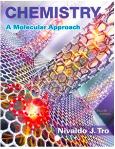 Where are the solution manuals to the LMS Physical Chemistry book