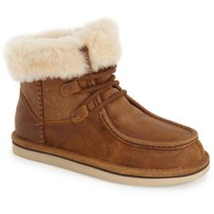 Best UGG Australia Womens Cypress Water-Resistant Snow Boots for Cyber Monday deals 2015 at Nordstrom