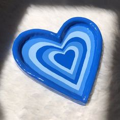 Pottery Painting Designs, Pottery Art, Polymer Clay Crafts, Diy Clay, Clay Plates, Clay Art Projects, Clay Bowl, Creation Deco, Cute Clay