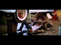 Grease Full Movie (uploaded by John Amiel Lacuata) [REQUESTED]  www.youtube.com/antonpictures