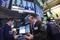 High Frequency Trading: Wall Street's Doomsday Machine?