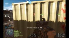 Battlefield 4 How to attack like a boss tree glitch If you liked the video you upload Subscribe, on my channel in (https://www.youtube.com/channel/UC8UJA4qjg9sHf-zkR4λλΝΛ)