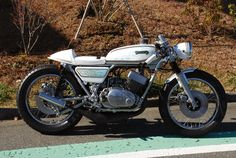 yamaguchi-ringyous-rd250-japonism-fighter