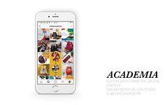 Academia, Marketing Digital, Phone, Gift, Prize Draw, Cordoba, Argentina, Telephone, Phones