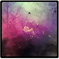http://www.polyvore.com/colors_life/set?id=25015458