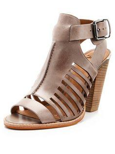 Clarks Sabrina Caged Heeled Sandals, http://www.littlewoodsireland.ie/clarks-sabrina-caged-heeled-sandals/1377647955.prd