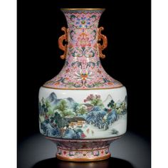 chinese works of art ||| sotheby's hk0343lot5qqnjen