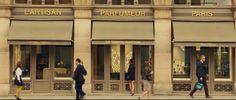 Yo antes de ti - L'Artisan parfumeur #Paris La Grande Boutique, L'artisan Parfumeur, Filming Locations, Street View, Travel, Board, Fashion, Hunger Games, Game Of Thrones