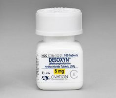Cheapest prices for desoxyn Online With no Prescriptions Buy / Order Cheap Desoxyn ADHD For Sale Online With No Prescription Buy /. Mon Cheri, General Motors Diet, Prescription, Gm Diet, Medical Marijuana, Buy Cheap, Healthy Weight Loss, Canning, Rezepte