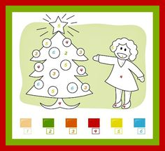 http://kiboomuworksheets.com/wp-content/uploads/2011/12/Color-By-Numbers-Christmas-Tree-Coloring-Sheet.jpg
