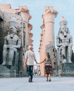 Egyptian Cross, Egyptian Symbols, Luxor Temple, Luxor Egypt, Egyptian Beetle, Egyptian Pharaohs, Visit Egypt, Egyptian Jewelry, Ancient Egypt