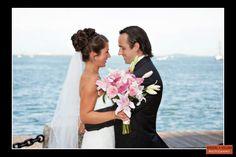 Boston Wedding Photography, Boston Event Photography, Summer Wedding, Boston Summer Wedding, Boston Harbor Hotel Wedding