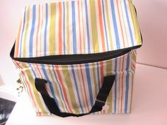 Purses And Bags, Diaper Bag, Cool Stuff, Diaper Bags