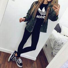 httpsinstagram.comtopstylez