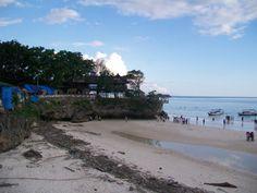 Pantai Bira, Sulawesi selatan