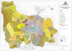 Resultado de imagem para mapas colombia Diagram, World, Art, Maps, Colombia Map, Art Background, Kunst, Performing Arts, Peace