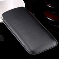 FLOVEME 5.5inch Universal Leather Pouch Case For iPhone 6s 7 Plus For Samsung Note 2 A7 A9 E7 j7 For Xiaomi LG G2 G3 G4 G5 Cover