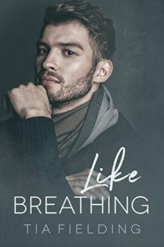 Like Breathing | Gay Book Reviews