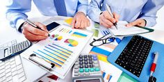 Lucratively Feasible Traits of Remote Bookkeeping in the UK