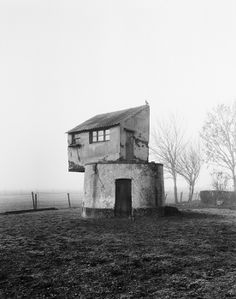 Belgicum - Portfolio - Stephan Vanfleteren