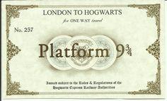 My+Hogwarts+Platform+Ticket+by+AsherMarieWeasley.deviantart.com+on+@deviantART