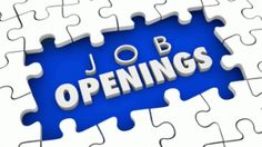 BPO Jobs Vacancy Openings in Ambernath