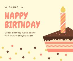 It's Valerie's BIRTHDAY! Swing by the shop today for some cake and champs! Order Birthday Cake Online, Birthday Cake Delivery, Cool Birthday Cakes, Girl Birthday, Happy Birthday, Birth Cakes, King Shoes, Anzac Day, Cake Shop