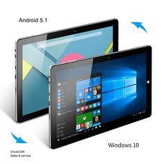 19 Best Tablet PC Android, and smartphone android images in