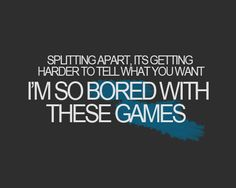 Games-Jonas Brothers