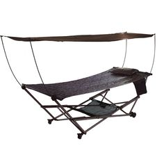 Free Shipping Buy Sport Brella Recliner Chair Midnight