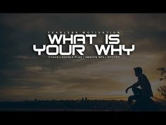 What is Your Why - Motivational Speech -Fearless Motivation