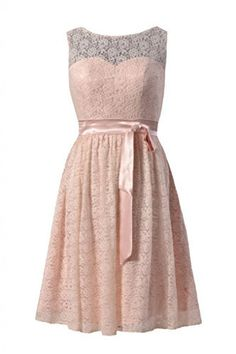 DaisyFormals Short Lace Bridesmaid Formal Dress(BM43225), http://www.amazon.com/dp/B00PLFZKN6/ref=cm_sw_r_pi_awdm_jrWZub09QYCSD