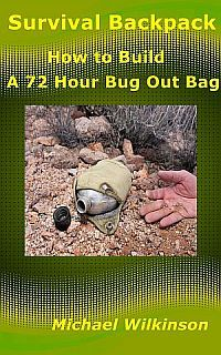 You don't need to spend a lot of money to prepare foods for your survival cache.Learn how to freeze dry food at home using equipment you already have on...