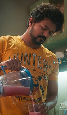 Actor Picture, Actor Photo, Dad Quotes From Daughter, New Photos Hd, Vijay Actor, Training Motivation, X Men, Doll Clothes, Staircase Storage