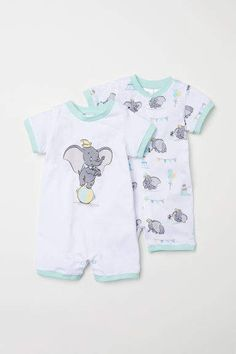 Baby Underwear – Baby and Toddler Clothing and Accesories Baby Boy Fashion, Toddler Fashion, Fashion Kids, Toddler Outfits, Baby Boy Outfits, Kids Outfits, Disney Baby Clothes, Baby Kids Clothes, Kids Clothing