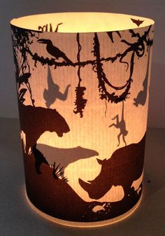 original_childs-diorama-paper-lantern.jpg (629×900)