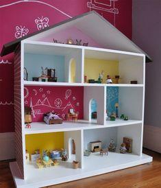 d3e7309f5245cc7bd5459ebd798a663e--dollhouse-bookcase-diy-dollhouse.jpg (650×757)