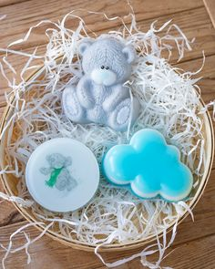 This fun soap is cute and smells nice! 'Teddy Bear' creamy soap bar will cleanse and care for your skin, leaving you feeling fresh. Skin Cleanse, Vegan Soap, Best Soap, Soap Base, Fragrance Oil, Teddy Bear, Christmas Ornaments, Holiday Decor, Fun