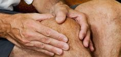 Arthritis Home Remedies That Work Effectively