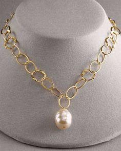 Como Hacer Collares De Perlas   Collares con perlas para tu Fiesta de 15   Chica de 15