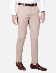 fd62670602 Formal Pants, Khaki Pants, Dress Pants, Khaki Shorts, Khaki Pants Outfit,