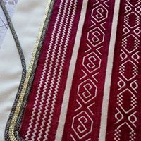 Prapelia Bohemian Rug, Traditional, Embroidery, Rugs, Home Decor, Farmhouse Rugs, Needlepoint, Decoration Home, Room Decor