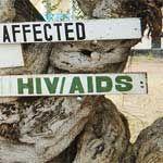 Top 10 HIV Symptoms in Men - http://www.healtharticles101.com/top-10-hiv-symptoms-in-men/#more-543