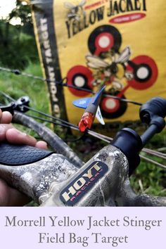 Best Archery Target for 2020 Best Archery Target, Crossbow Targets, Best Bow, Jacket, Yellow, Bags, Survival Guide Book, Handbags, Jackets