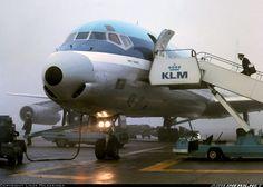Airport Architecture, 747 Airplane, Airline Alliance, Royal Dutch, Douglas Dc 8, Douglas Aircraft, Cargo Services, Air France, Boeing 747