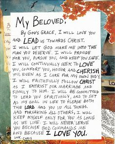 christian wedding vows in the photos below and get ideas for your wedding 10 prayers for a marriage image source christian wedding vow sample 1 groom