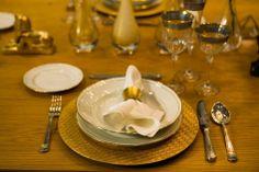 Mostra de mesas celebra festas pelo mundo e serve de inspiração para o Fim de Ano - Casa e Decoração - UOL Mulher